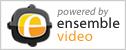 Ensemble Video Platform